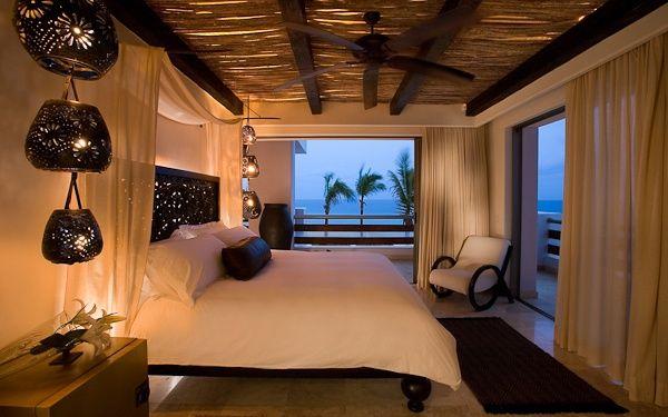 Best Mexico Beach Resorts: Cabo Azul Resort, San José del Cabo