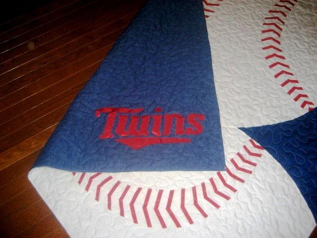 Wanda Twins Quilt 2