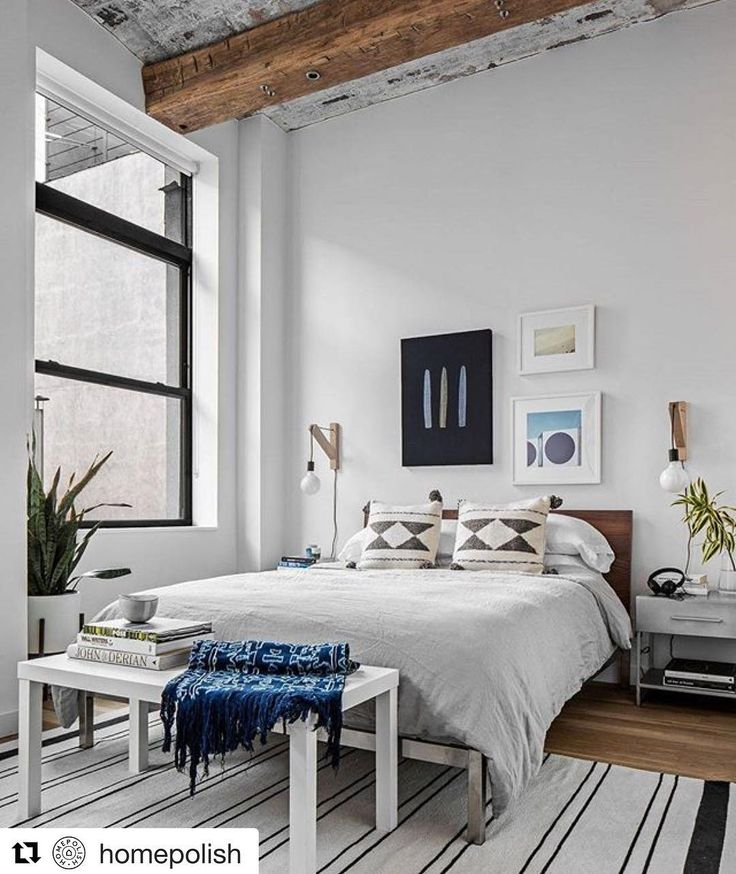 25+ Best Ideas About Exposed Ceilings On Pinterest