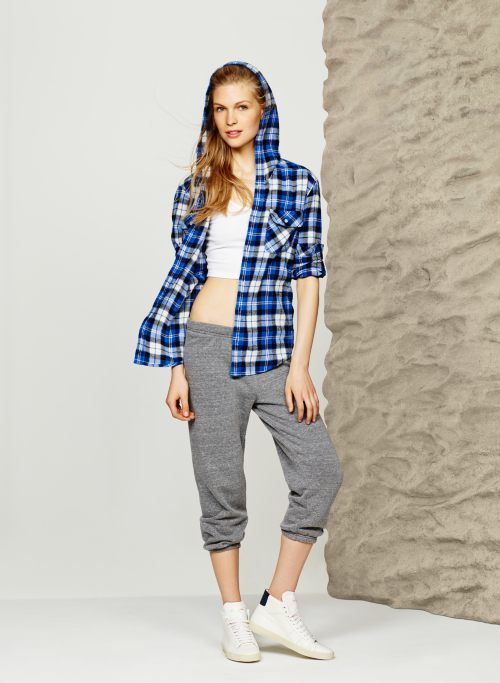 TNA Spring '14, available exclusively at @ARITZIA