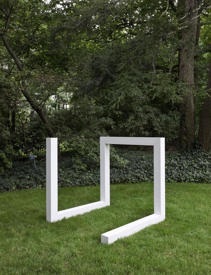 78 best images about sol lewitt on pinterest museum of for Sol lewitt art minimal