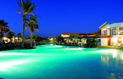 Séjour Baleares Go Voyages, promo séjour Minorque pas cher Go Voyage au Hôtel-Club Marinda Garden 3* prix promo séjour GoVoyages à partir 369,00 €