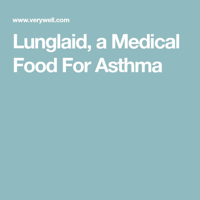 22 best Asthma images on Pinterest Asthma, Gain and Allergies - sample asthma action plan