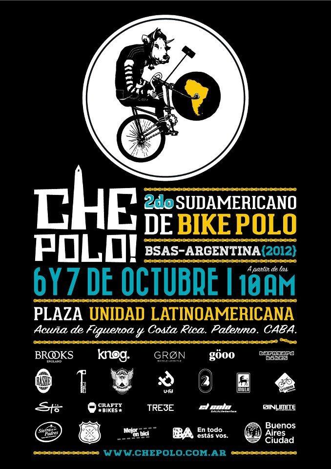 Che Polo!!!!