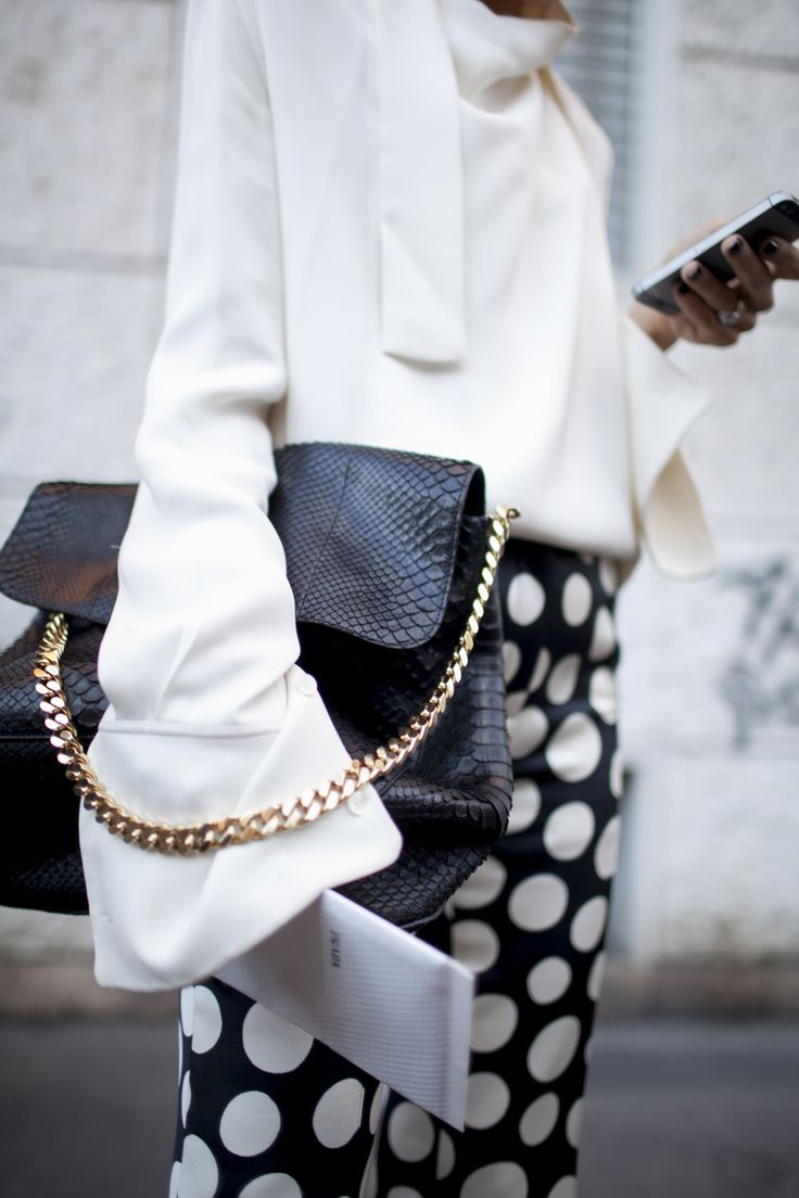 7 Ways To Wear Bell Sleeves