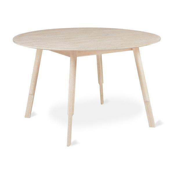 Bracket Dining Table In 2020 Dining Table Dining Table Sale