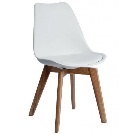 Krzesło Jerry