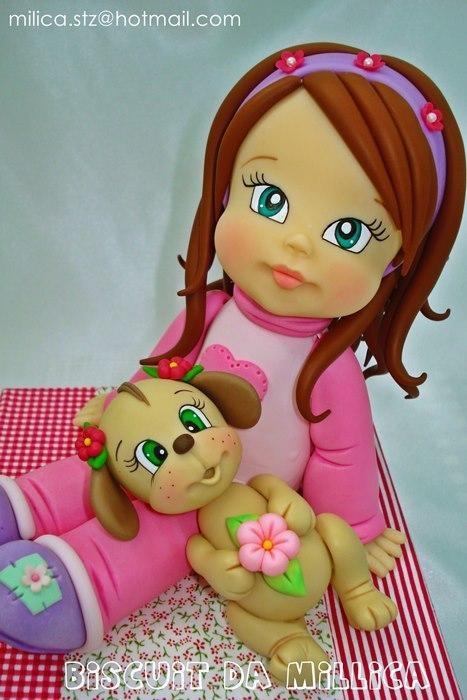 http://biscuitdamillica.nafoto.net/photo20121025224704.html