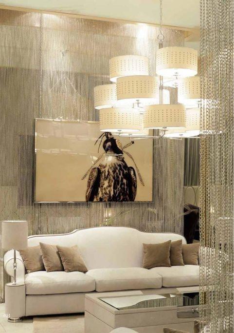 52 Best Luxury Living Rooms Images On Pinterest  Luxury Interior Prepossessing Luxury Modern Living Room Design Decorating Design