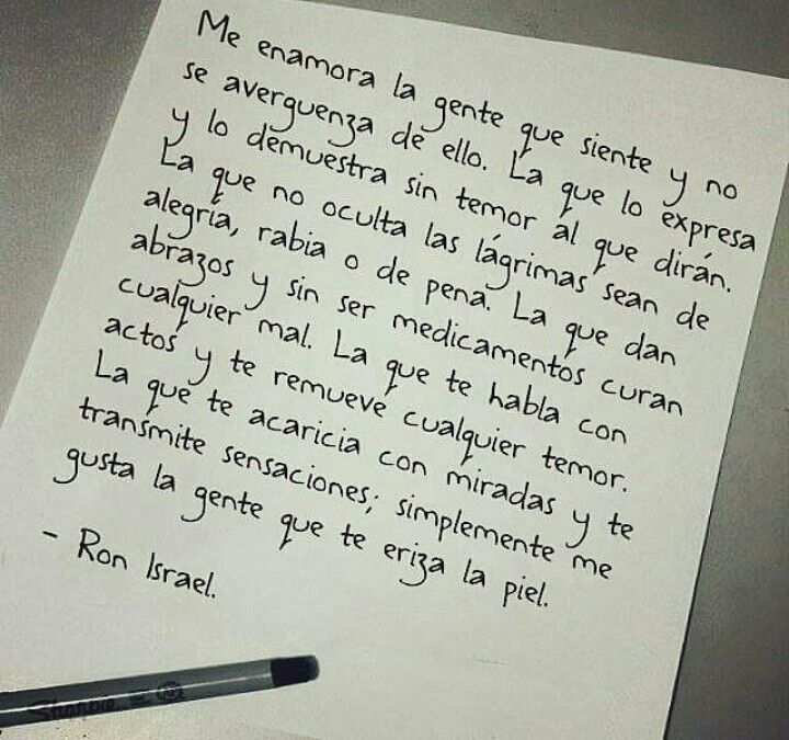 426 best frases images on Pinterest   Artsy fartsy, Drawings and ...