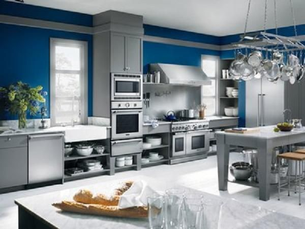 Best Just Luxury Stuff Images On Pinterest Home Kitchen And