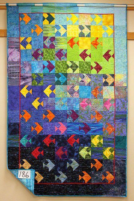 79 besten Quilts und genähtes für Kinder Bilder auf Pinterest ...