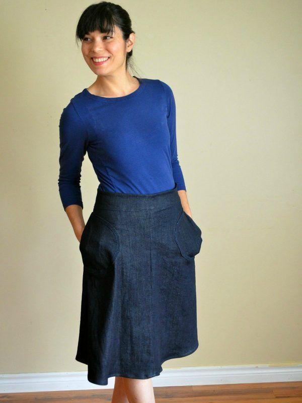 best 25 womens skirt pattern ideas on bow