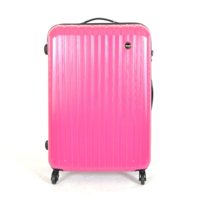 The 53 best images about Luggage to Love on Pinterest | Cabin bag ...