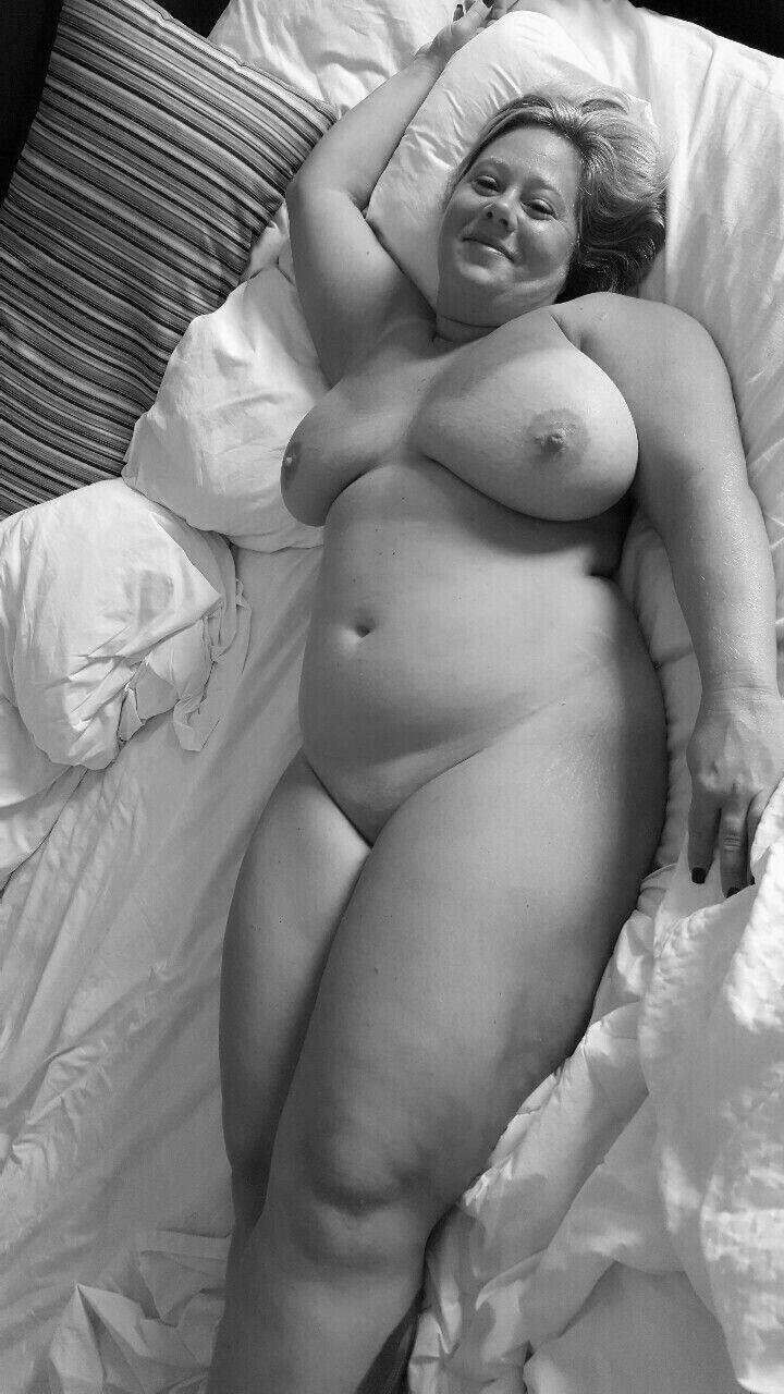 oldmom PureNudism  BDSM