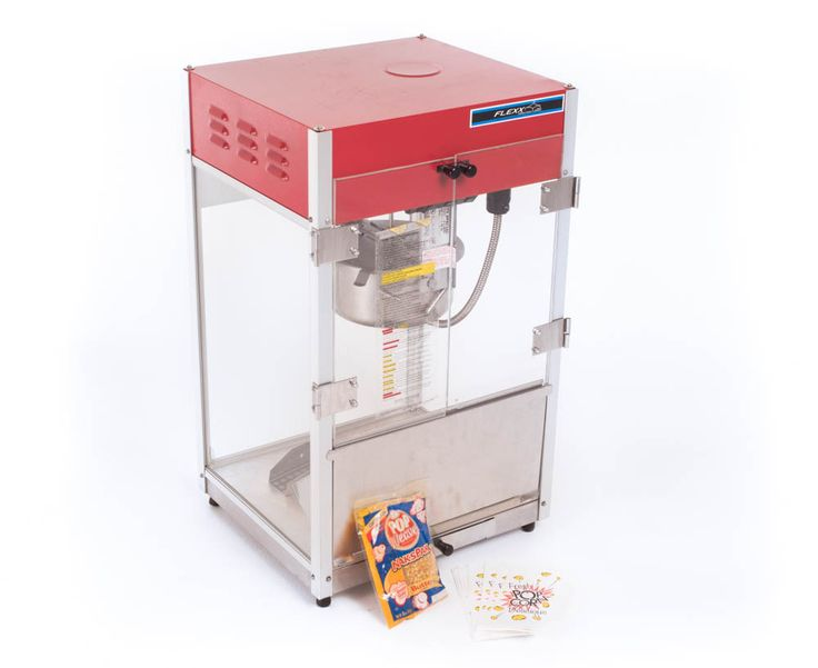 Popcorn Machine Shop Party Rentals Popcorn Machine Machine Shop Party Rentals