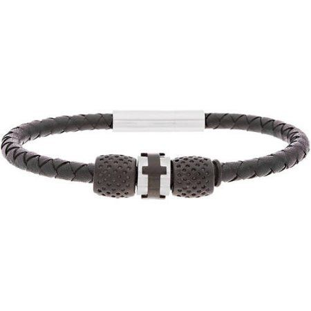 1913 Structure Stainless Steel Textured Bracelet Stainless Steel Texture Textured Bracelet Steel Textures