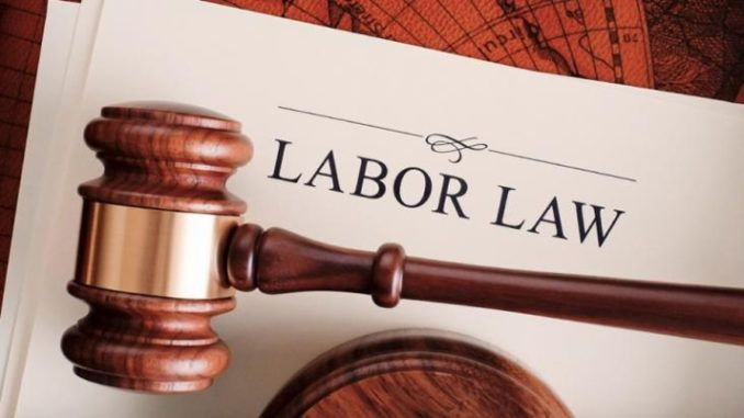 Full guide: how qatar expatriates can change jobs under new labor law