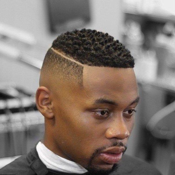 Les 25 meilleures id es de la cat gorie coupe afro homme sur pinterest coiffure homme afro - Coupe afro garcon ...