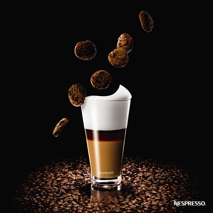 choco macchiato the roasted woody notes of the. Black Bedroom Furniture Sets. Home Design Ideas