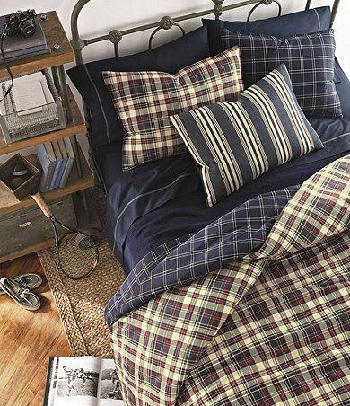 17 Best Images About Bed Linen On Pinterest Ralph Lauren