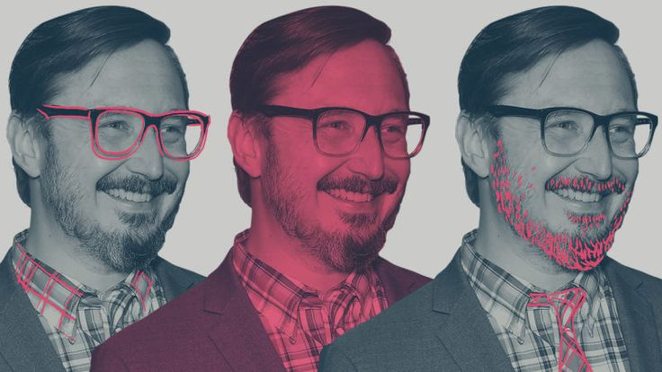 """John Hodgman has lived a few places in his life. First, in Massachusetts, where he spent much of his young life. Then, New York—namely Brooklyn, where he grew into adulthood. Now, by virtue of a persuasive wife and the subtle appeal that an unyieldingly rocky coastline provides, he's somewhere in Maine. All of those moves and phases of life are the subject of the former Daily Show correspondent's new book, Vacationland. A wry, surprisingly moving book that this very site called """"a warm…"""