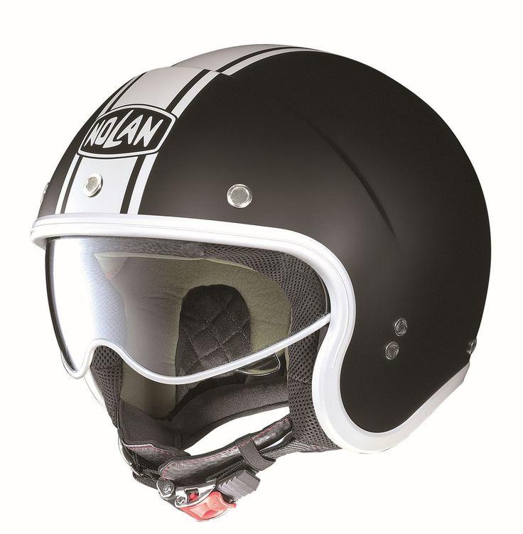 Sac Nolan Helmet Unica jZqb5nnLa