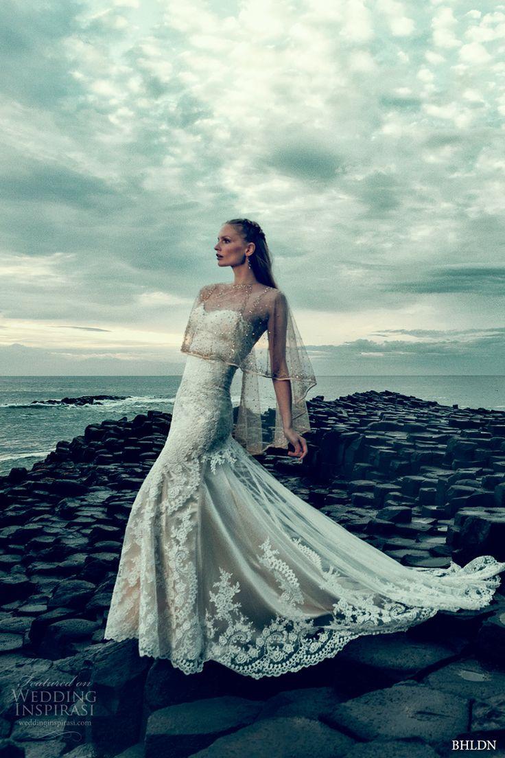 23 best BHLDN 2016 fall wedding dresses images on Pinterest ...