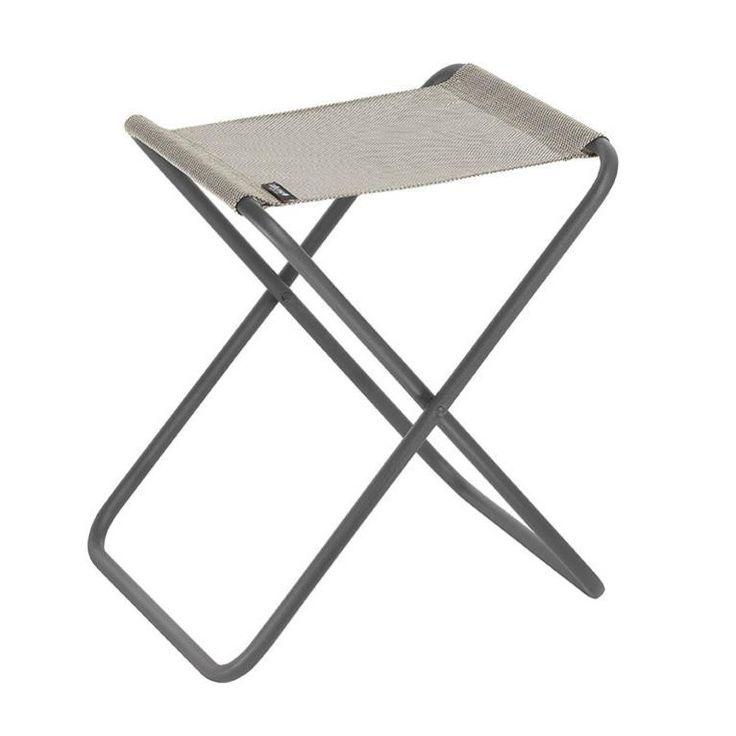 Klapphocker ikea  25+ ide terbaik Klapphocker di Pinterest | Ikea stuhlkissen ...