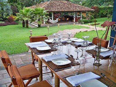 Sazagua Hotel – Pereira, Colombia