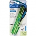 Maybelline New York Define-A-Lash Review – rated a best smudge proof mascara