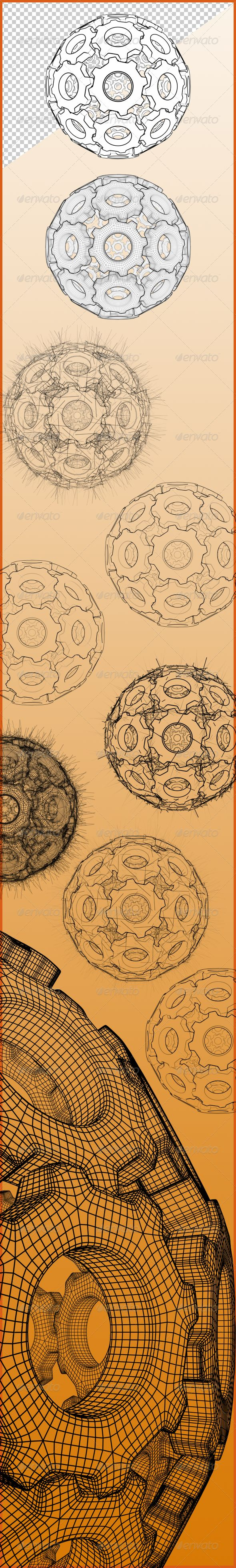 Types Of Contour Line Drawing : Best different types of lines ideas on pinterest