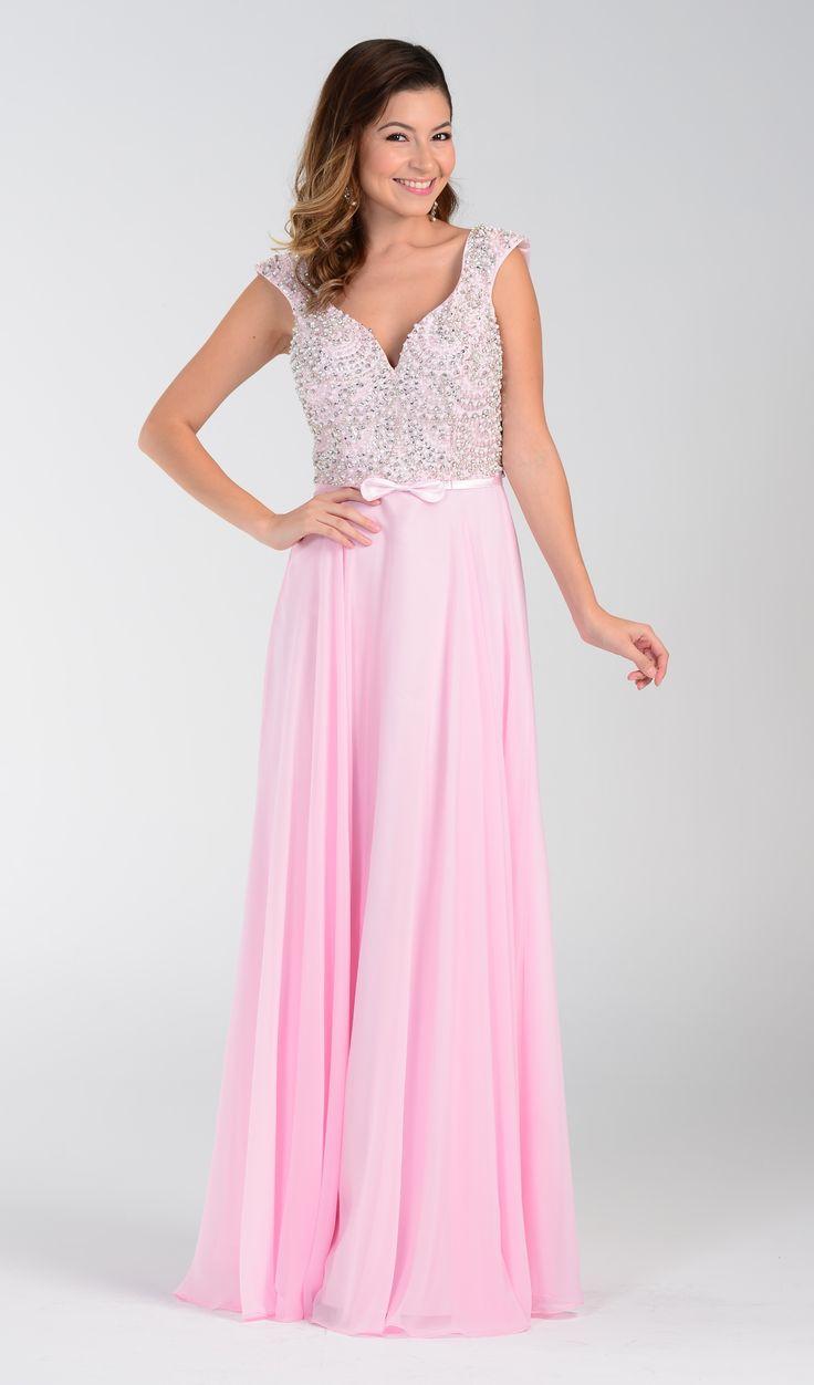 Mejores 31 imágenes de Ed Young formals Prom en Pinterest | Baile de ...