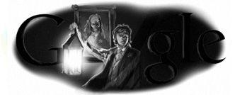El Retrato de Dorian Gray...uno de mis libros preferidos