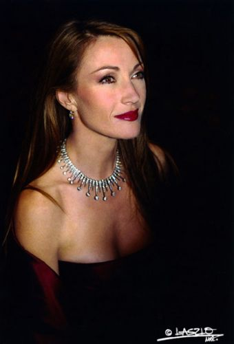 Jane Seymour (Canadian actress) naked (71 foto and video), Pussy, Cleavage, Boobs, lingerie 2017
