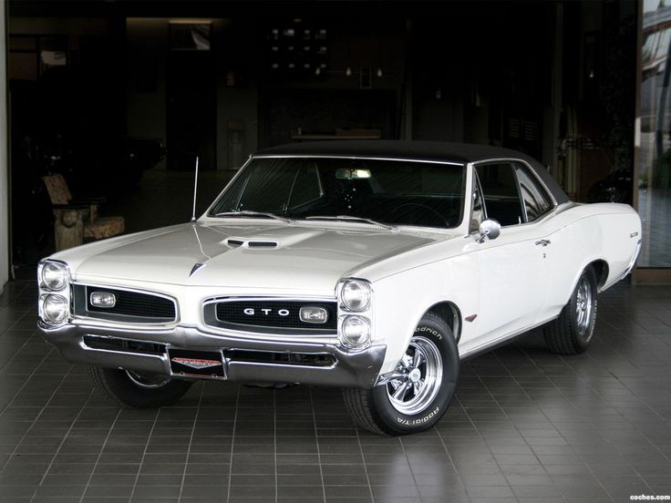Pontiac gto coupe hardtop 1966. Didn't actually own this one...but dated a guy who did.
