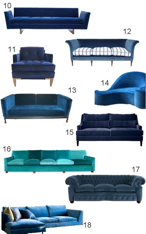 Best C O U C H S O F A Images On Pinterest Notes Apartment - Creative and soft sofa for real fashionistas by versace