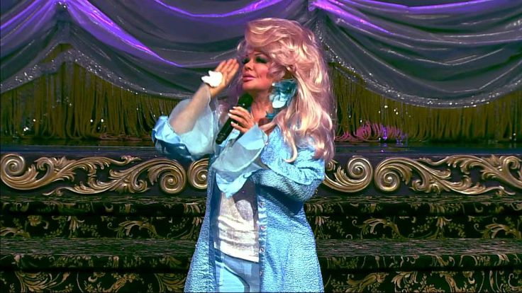 Jan Crouch Plastic Surgery - The Pros And Cons #JanCrouchPlasticSurgery #JanCrouch #celebritypost