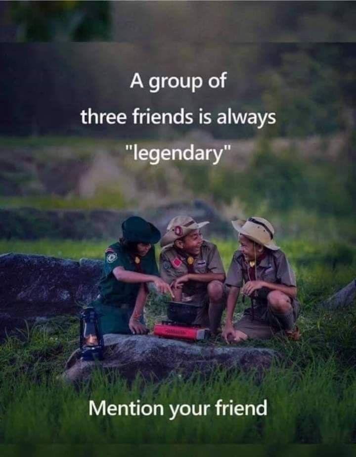 Tag That Friends Happy Happydays Happyday Smile Fun Instahappy Goodmood Sohappy Bff Quotes Funny Best Friend Quotes Funny Friends Quotes Funny