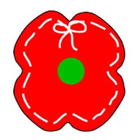 Remembrance Day craft ideas