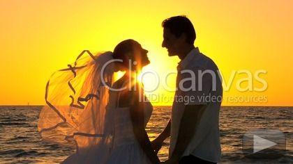 Check out this Wedding Bride Caucasian HD Stock Footage Clip. Mixed-other shot made at dusk. Medium shot. 2011-02-22, UNITED STATES.