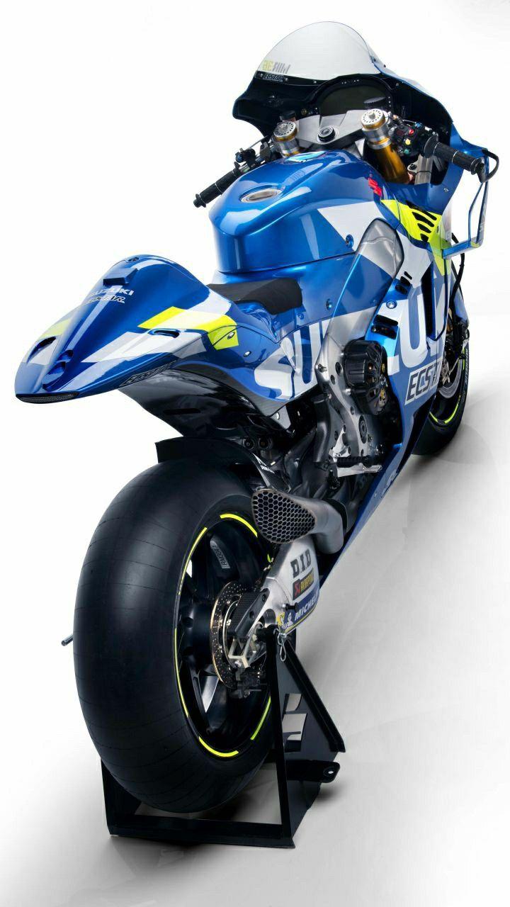 Pin By Rico Cartel On W A L L P A P E R In 2020 Suzuki Gsx Motogp Suzuki Motorcycle