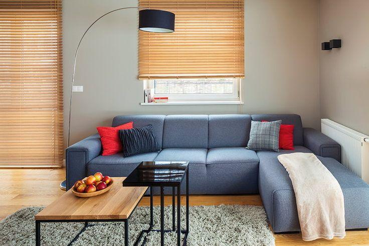 świetna sofa
