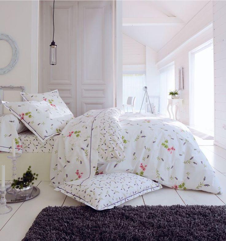 1000 id es propos de housse de couette 260x240 sur pinterest housse de couette 200x200 lit. Black Bedroom Furniture Sets. Home Design Ideas