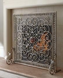 Best 25 Unused Fireplace Ideas On Pinterest Candle Fireplace Empty Fireplace Ideas And