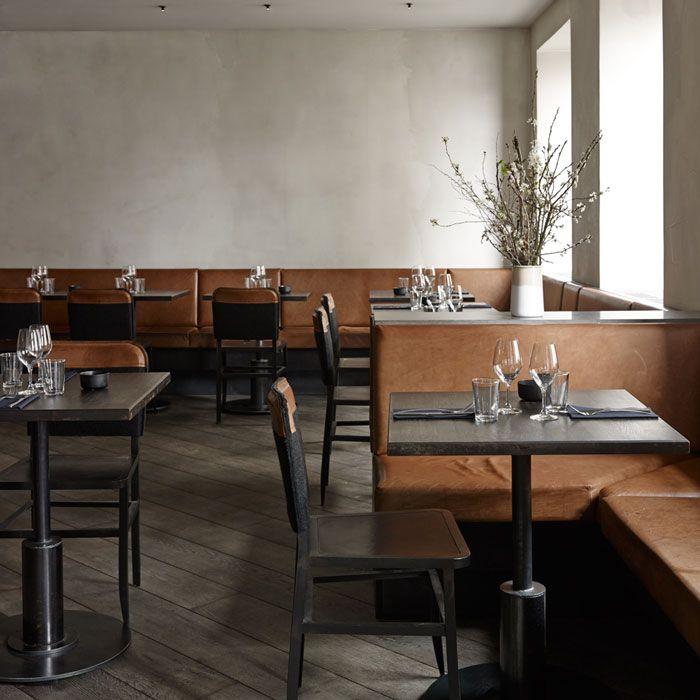 Beautifully-Simple-Musling-Restaurant-by-Space-Copenhagen-02