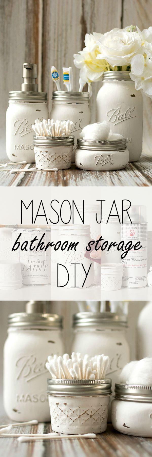 123 best Bathroom Ideas images on Pinterest   Bathroom, Bathrooms ...
