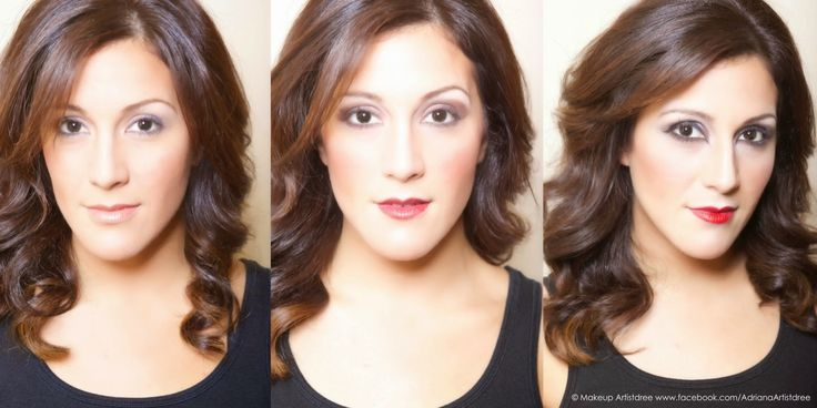 Three ways to wear the Victoria Lake #Palette reveal!  I created three looks: #1. Neutral Day #2. Ultimate Palette and #3. Night Time Smokey Showgirl. All looks started with #Arbonne Primer, #foundation in Neutral Beige, and Sitting Pretty Translucent loose setting powder. #Mascara-It's a Long Story. all changes were done mostly with the #eyes and #lips.
