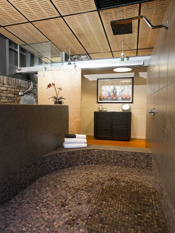 die besten 17 ideen zu badezimmer new york style auf pinterest, Badezimmer