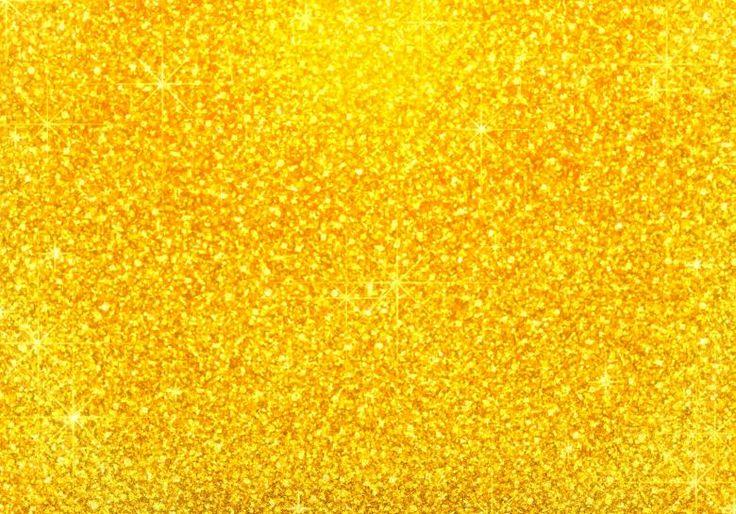 Free Stock Photo of Golden - Glitter - Background в 2020 г ...
